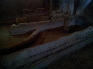 Yacimiento prehistórico