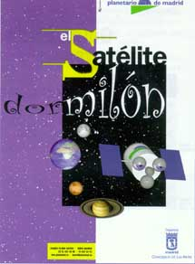 El satélite dormilón