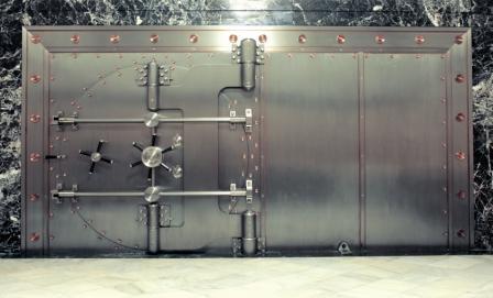 La puerta de acero cerrada: ¿Aliapiedi conseguirá abrirla?...
