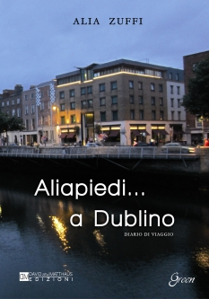 FRONTE Aliapiedi._. a Dublino_Zuffi Alia-1