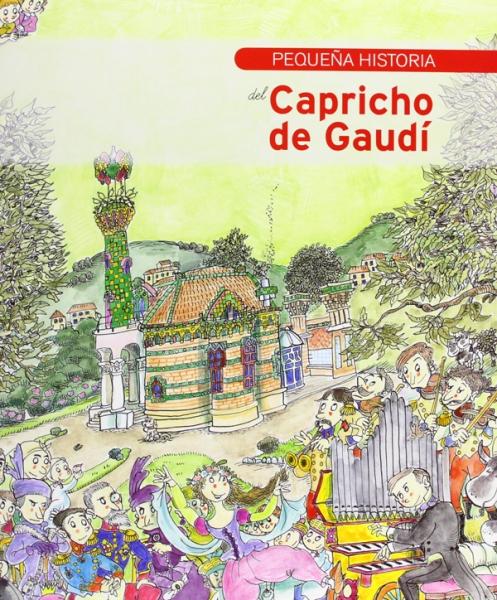Pequeña-historia-del-Capricho-de-Gaudi1
